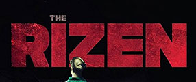 the-rizen-poster-logo