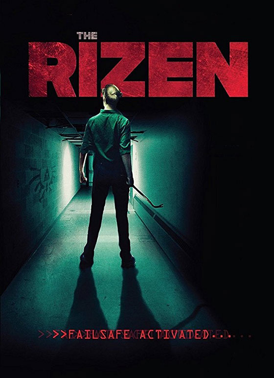 the-rizen-poster