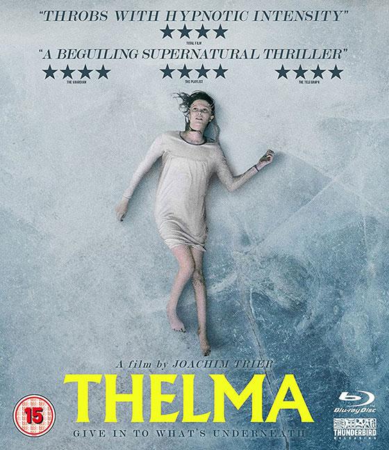 thelma-blu-cover