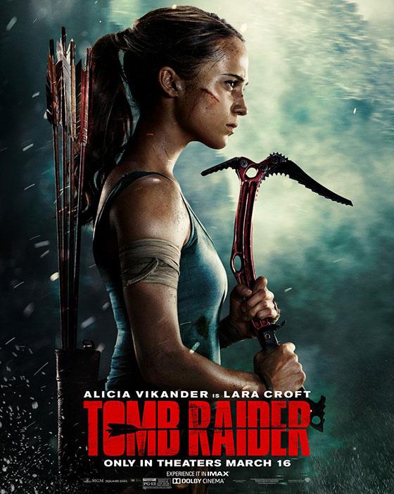 tomb-raider-poster-3
