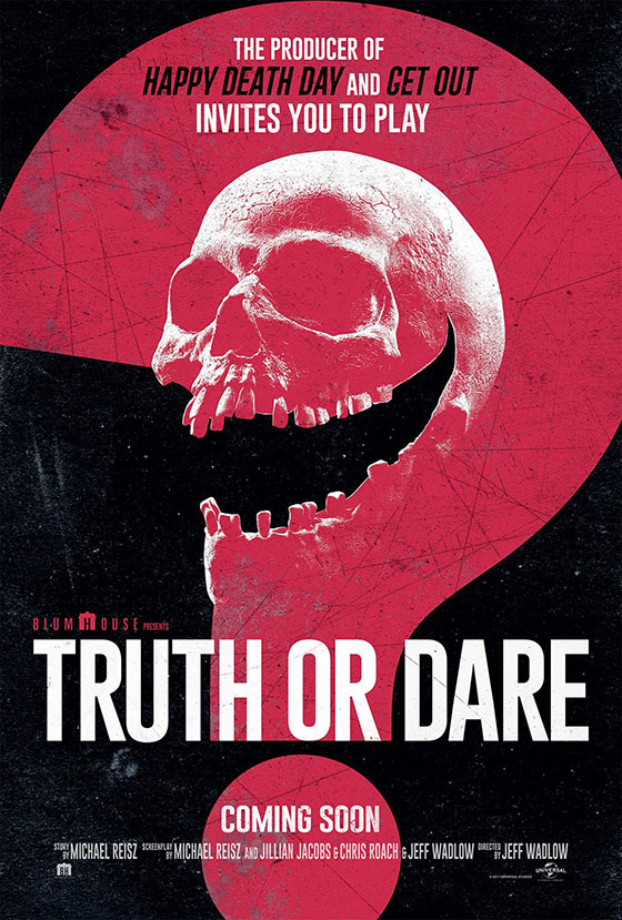 truth_or_dare-poster-2
