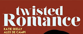 twisted-romance-1-logo