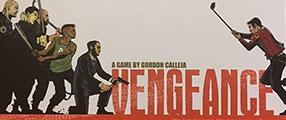vengeance-box-logo
