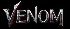venom-poster-1-logo