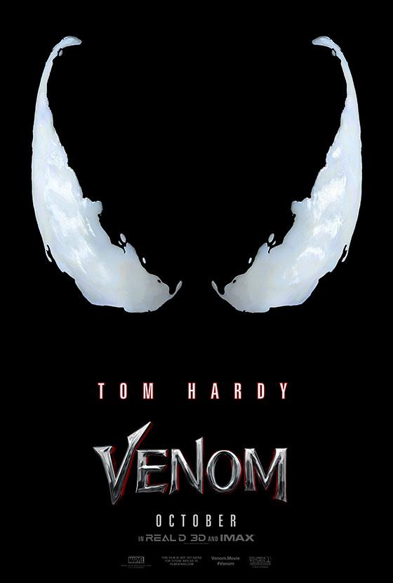 venom-poster-1