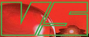 vs-1-logo