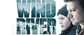 wind-river-blu-logo