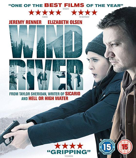 wind-river-blu