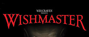 wishmaster-blu-logo