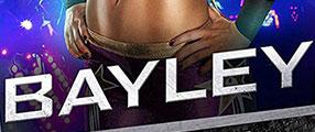 wwe-bayley-iconic-matches-dvd-logo