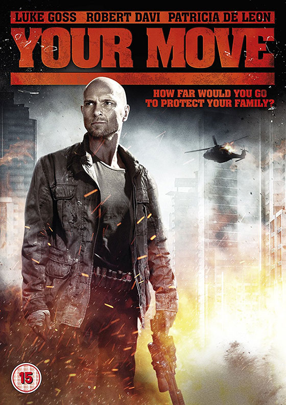 your-move-dvd