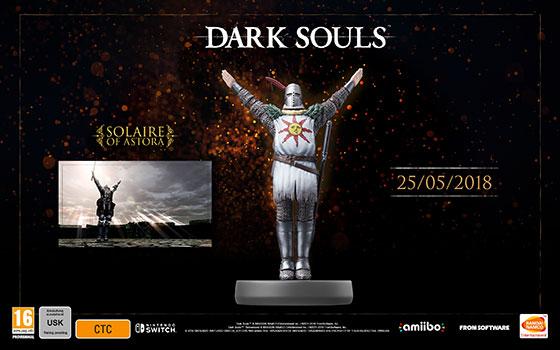 Amiibo-dark-souls