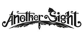 AnotherSight-logo