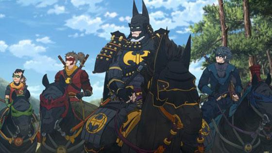 Batman-Ninja-6