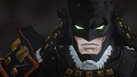 Batman-Ninja-Batman-1