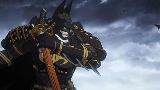 Batman-Ninja-Batman-2
