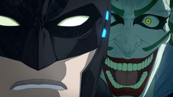Batman-Ninja-Batman-4