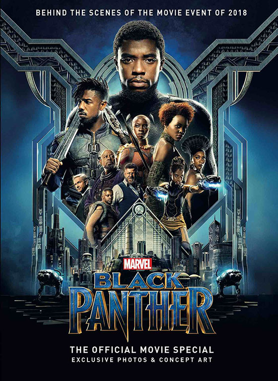 Black-Panther-Movie-Special-cover