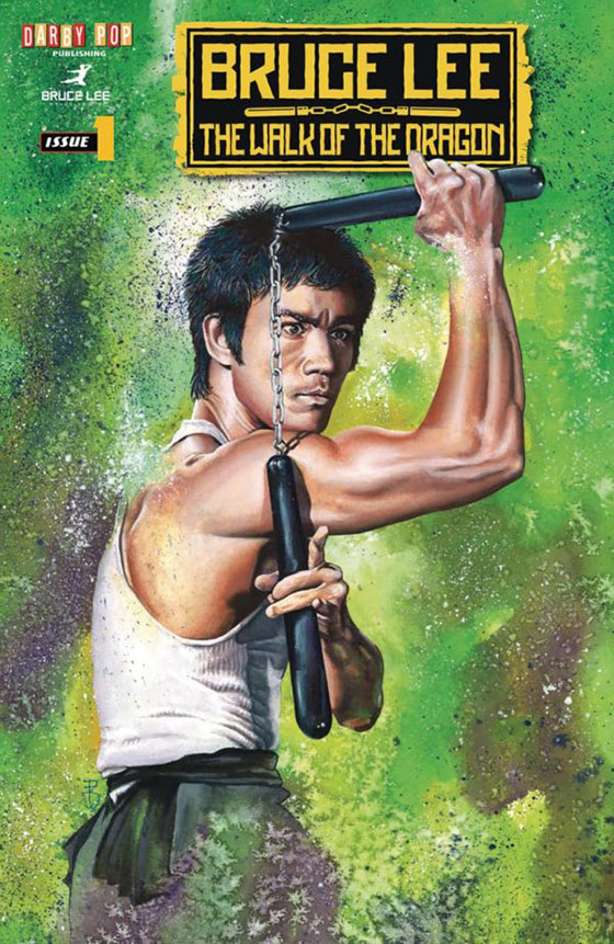 Bruce-Lee-The-Walk-of-the-Dragon-1-1