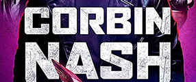 Corbin-Nash-poster-logo