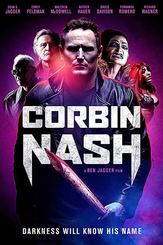 Corbin-Nash-poster