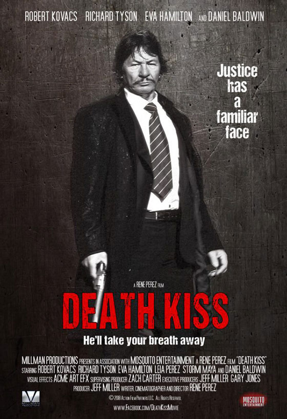DEATH-KISS-poster