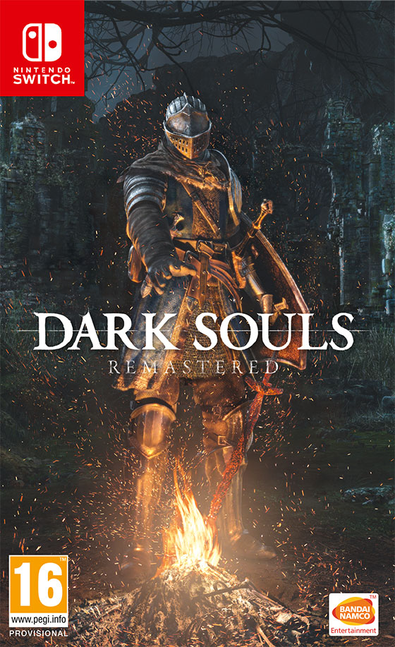 Dark-Souls-Switch