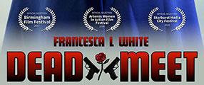Dead-Meet-poster-logo