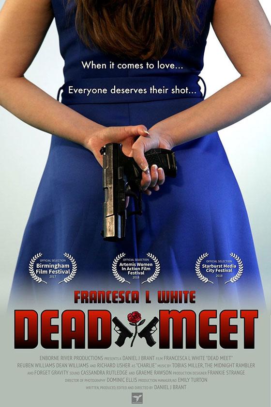 Dead-Meet-poster