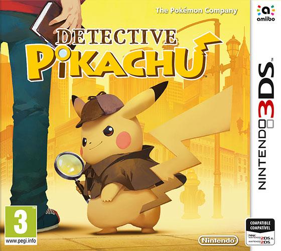 DetectivePikachu_PS_EAP