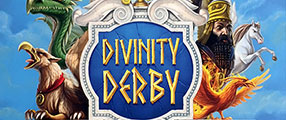 Divinity-Derby-box-logo