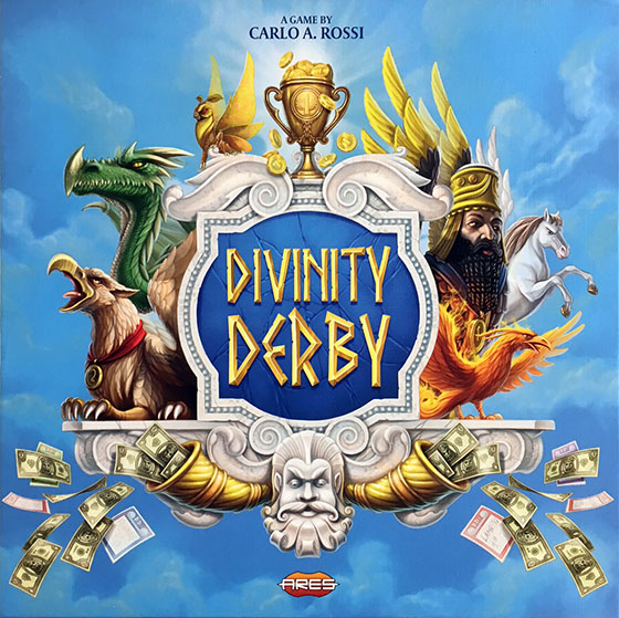 Divinity-Derby-box