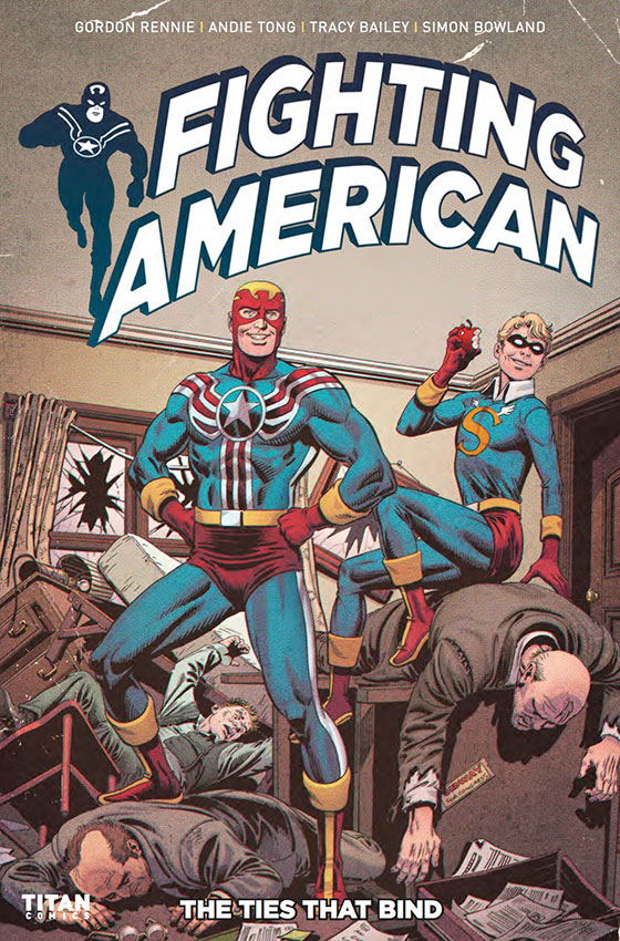 Fighting-American-2_1-Cover-A