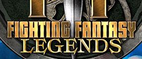 Fighting-Fantasy-logo