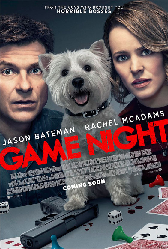 Game-Night-Movie-poster