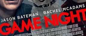 Game-Night-poster-logo