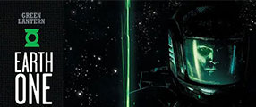 Green-Lantern-Earth-One-logo