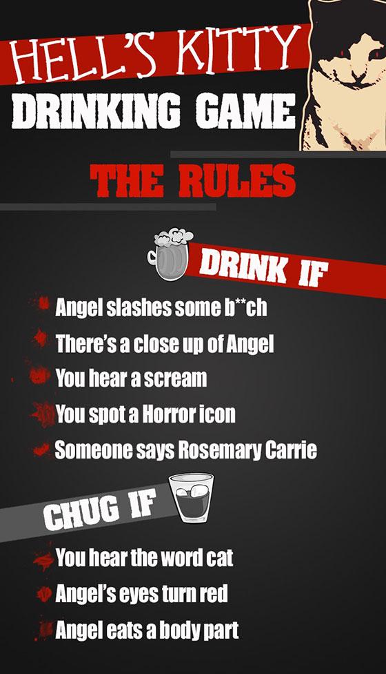 HK_DrinkingGame