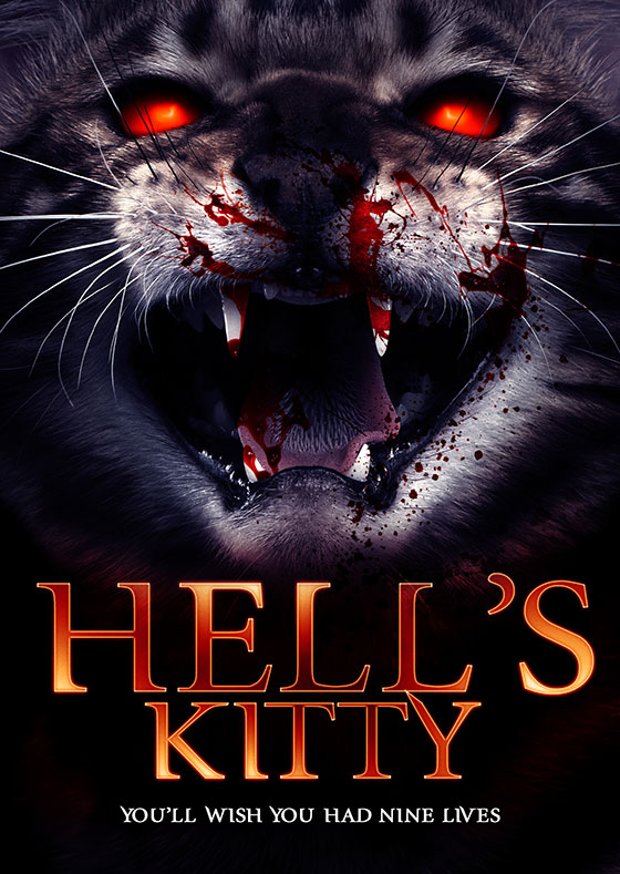 Hells-Kitty-Key-Art
