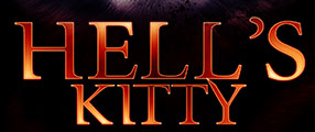 Hells-Kitty-logo