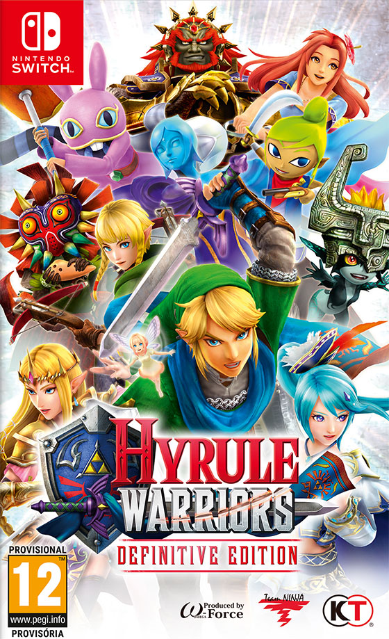HyruleWarriors-Switch