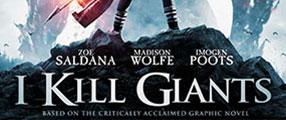 I_KILL_GIANTS_QUAD-logo