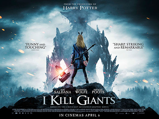 I_KILL_GIANTS_QUAD_UK-FINAL