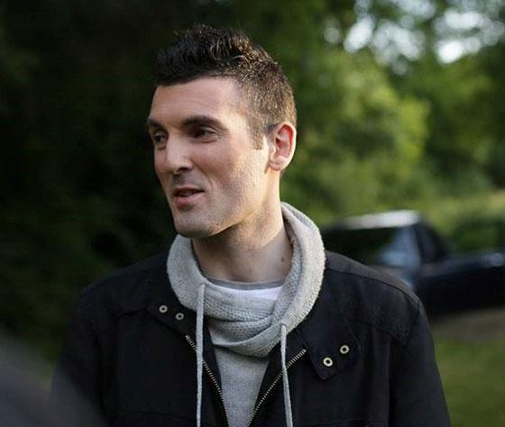 John-Ryan