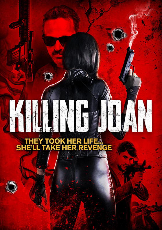 KILLING-JOAN-KEY-ART-FLAT
