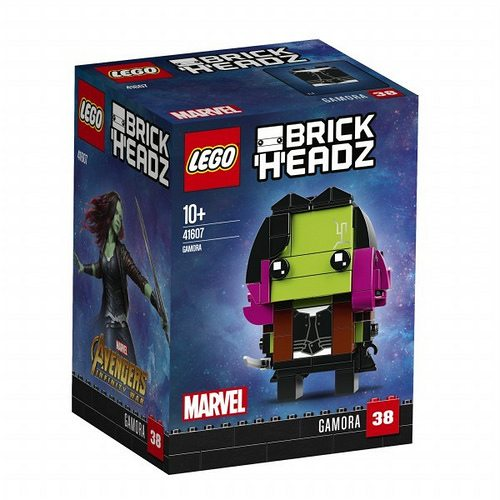 LEGO-Brickheadz-Infinity-War-7