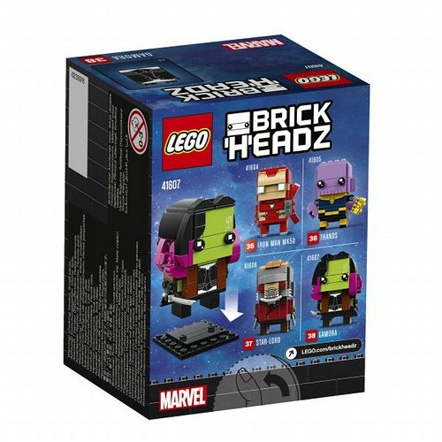 LEGO-Brickheadz-Infinity-War-8