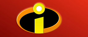 LEGO-The-Incredibles-logo