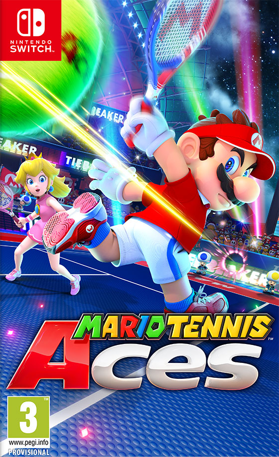 Mario-Tennis-Switch