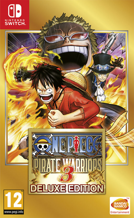 One_Piece_Pirate_Warriors3_Switch_Packshot
